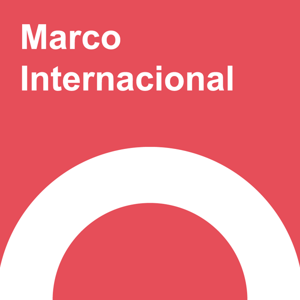 MarcoInternacional
