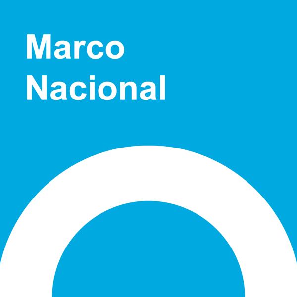 MarcoNacional