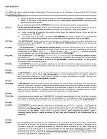 sReglasDeOperacionAMCPM2019 P2